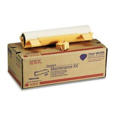 Standard Capacity OEM Phaser Maintenance Kit, 10000 Page Yield,