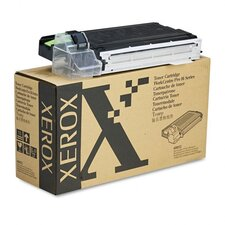 6R972 OEM Toner Cartridge, 6000 Page Yield, Black