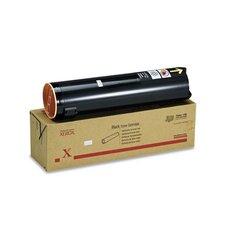 106R00652 OEM Toner Cartridge, 32000 Page Yield, Black