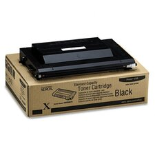 106R00679 OEM Toner Cartridge, 3000 Page Yield, Black