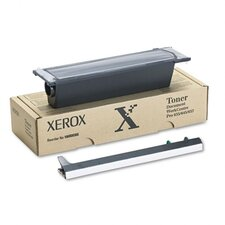 106R365 OEM Toner Cartridge, 3800 Page Yield, Black