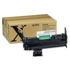 OEM Drum, 20000 Page Yield, Black