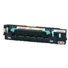 016-2014-00 OEM Fuser, 60000 Page Yield