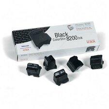 016-2040-00 OEM Solid Ink, 7000 Page Yield, Black