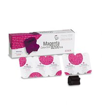 016-2046-00 OEM Solid Ink, 7000 Page Yield, Magenta
