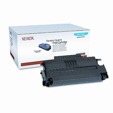 Toner, 2200 Page-Yield