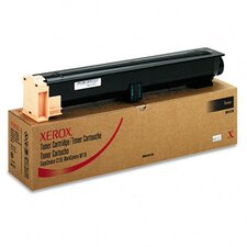 Toner, 11000 Page-Yield