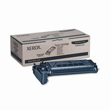 Toner, 8000 Page-Yield