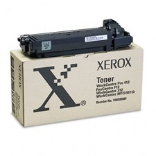 Toner, 6000 Page-Yield