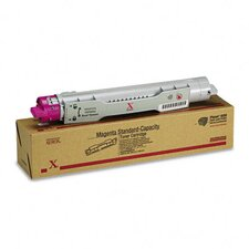 106R00669 Toner Cartridge, Magenta