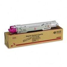 106R00669 Toner Cartridge, Magenta