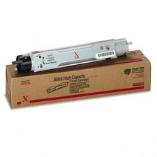 High-Yield Toner, 8000 Page-Yield