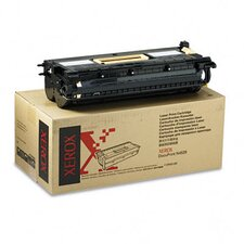 113R00195 Print Cartridge, Black