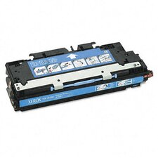 6R1293 (Q2681A) Toner Cartridge, Cyan