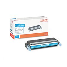 Compatible Remanufactured Toner