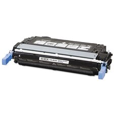 Compatible Remanufactured Toner, 11000 Page-Yield