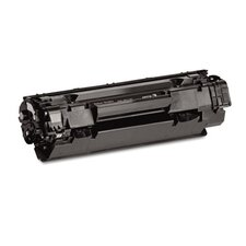 Compatible Toner, 2,000 Page Yield