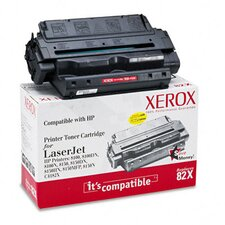 Compatible Remanufactured Toner, 20000 Page-Yield