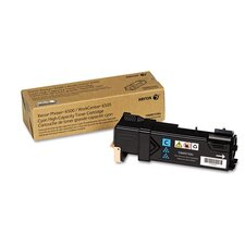 High-Capacity Toner, 2,500 Page-Yield