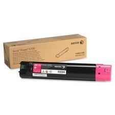 High Capacity Toner Cartridge