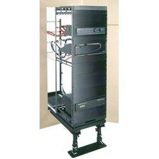 AXS Series Rack