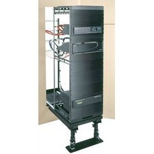 AXS Series Wall Mount Rack