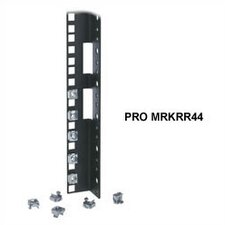 MRK Series Additional Rackrail