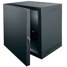 <strong>Middle Atlantic</strong> SBX Series Wall Mount Cabinet