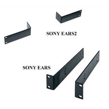 <strong>Middle Atlantic</strong> Sony Ears