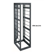 VRK Video Rack Enclosures