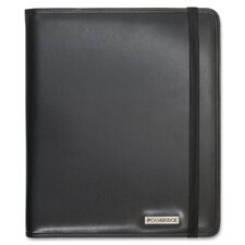 Cambridge iPad Case Basic with Bungee