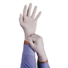Conform Natural Rubber Latex Medium Gloves