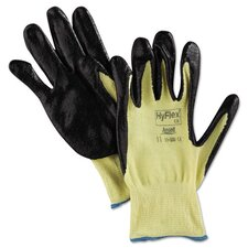 Hyflex Ultra Lightweight Assembly Gloves