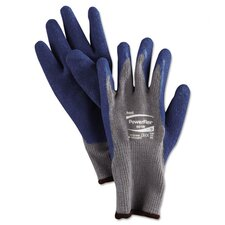 Powerflex Gloves
