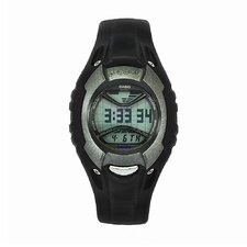 Men's G-Shock Resin Strap Watch