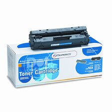 57110 Compatible Remanufactured Toner, 2500 Page-Yield