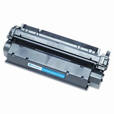 DPC13XN (Q2613X) Remanufactured Laser Cartridge With Chip, High-Yield, Black