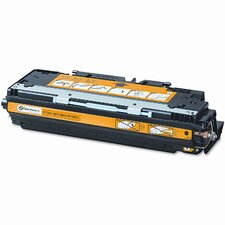 DPC3700Y (Q2682A) Remanufactured Laser Cartridge, Yellow