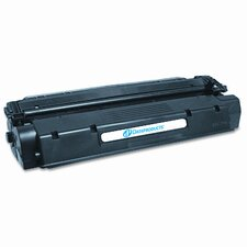 Compatible Remanufactured Toner, 5000 Page-Yield