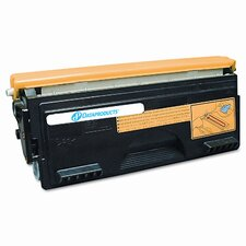 Compatible Remanufactured Toner, 3500 Page-Yield