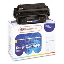 57310 (Q2610A) Remanufactured Toner Cartridge, Black