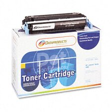 57470B (C9720A) Remanufactured Toner Cartridge, Black