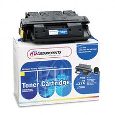 57800 (C4127X, TN9500) Remanufactured Laser Cartridge High-Yield, Black