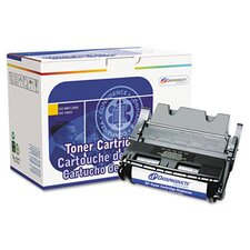 DPC35AP Compatible Toner, 1,500 Page Yield, Black