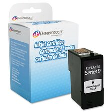 Remanufactured Ink, 125 Page-Yield