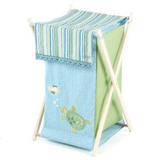 <strong>CoCaLo Baby</strong> Turtle Reef Hamper