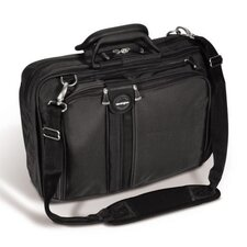 Skyrunner Contour Notebook Laptop Briefcase