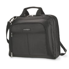 Classic Notebook Laptop Briefcase