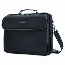 Kensington® SP30 Notebook Computer Case Laptop Briefcase