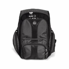 Contour Notebook Backpack